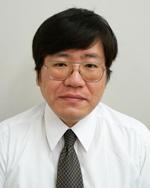 naoyasu-ubayashi-s